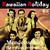 "- Vintage World Nº 45 - EPs Collectors ""Hawaiian Holiday Serenade"" (Steel Guitar)"