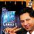 Manak-E - Show Time