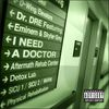 Dr. Dre / Eminem / Skylar Grey - I Need A Doctor (Main [Explicit])