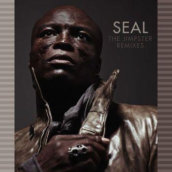 Seal - The Jimpster Remixes