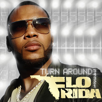 Flo Rida - Turn Around [5,4,3,2,1]