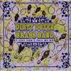 Dirty Dozen Brass Band - My Feet Can't Fail Me Now