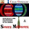 Celio González - Vintage Cuba No. 83 - EP: Sonora Matancera