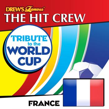 Orchestra - Tribute to the World Cup: France