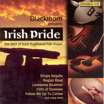 Blackthorn - Irish Pride