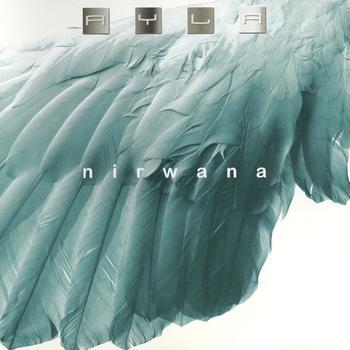 Ayla - Nirwana