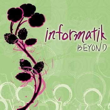 Informatik - Beyond