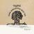 - John Barleycorn Must Die Deluxe Edition