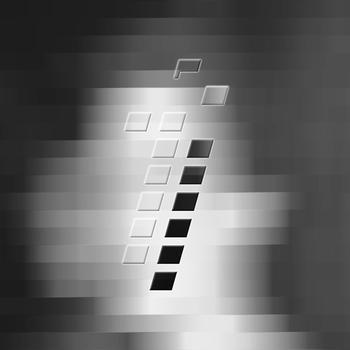 Breakage - Trance/Comatose/Aw Yea