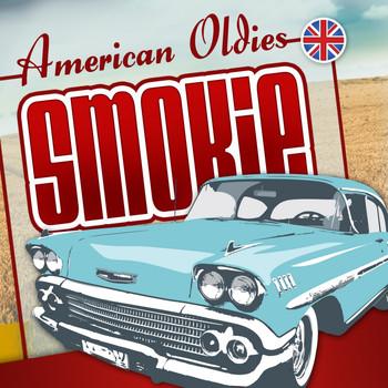 Smokie - American Oldies