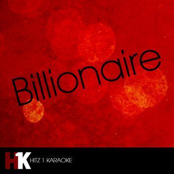 Billionaire - Billionaire