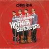 Chris Rea - The Return of the Fabulous Hofner Bluenotes