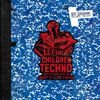 Various Artists - Let The Children Techno (Compiled and Mixed by Busy P & DJ Mehdi) (Compiled and Mixed by Busy P & DJ Mehdi)