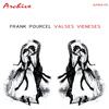 Frank Pourcel - Valse Vieneses