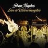 Glenn Hughes - Live In Wolverhampton