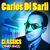 Carlos Di Sarli - Classics (1940-1943)