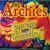 The Archies - Sugar, Sugar - Greatest Hits