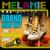 "Melanie - Brand New Key ""The Rollerskate Song"""