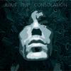 Juan Trip' - Consolation