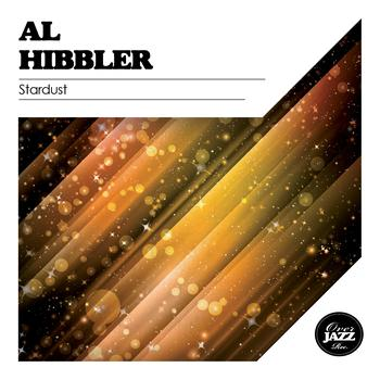 Al Hibbler - Stardust