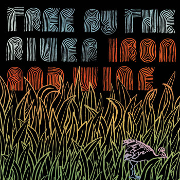 Iron And Wine - Tree By The River