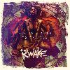 Rwake - Hell Is a Door to the Sun