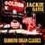 Jackie Davis - Hammond Organ Classics