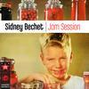 Sydney Bechet - Jam Session