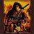 Trevor Jones - Last of the Mohicans (Original Motion Picture Soundtrack)
