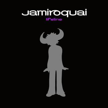Jamiroquai - Lifeline