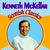 Kenneth McKellar - Scottish Classics