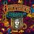 Quicksilver Messenger Service - Fresh Air - Greatest Hits
