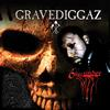 Gravediggaz - 6 Feet Under