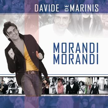Davide De Marinis - Morandi Morandi