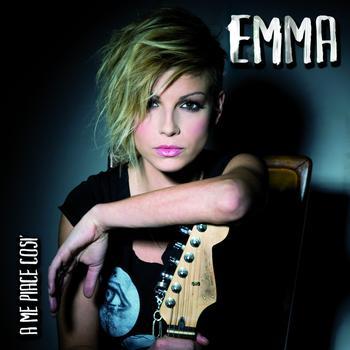 Emma - A Me Piace Così