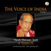 Bhimsen Joshi - The Voice Of India, Vol. 1