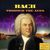 Johann Sebastian Bach - Bach Through The Ages