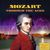 Wolfgang Amadeus Mozart - Mozart Through the Ages