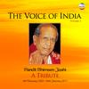 Bhimsen Joshi - The Voice Of India, Vol. 2