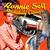 Ronnie Self - Rockabilly Classics