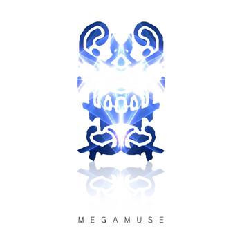 Cex - Megamuse EP