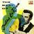 Julius La Rosa - Vintage Vocal Jazz / Swing No. 173 - EP: Torero