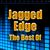 Jagged Edge - The Best Of