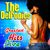 The Delfonics - Greatest Hits Live