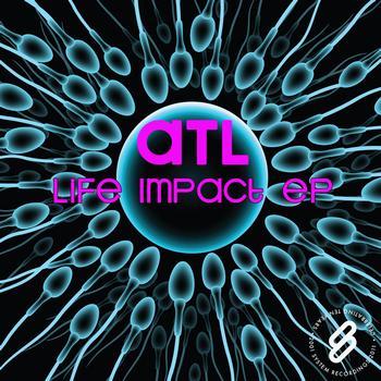 ATL - Life Impact EP