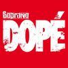 Soprano - Dopé