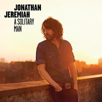 Jonathan Jeremiah - A Solitary Man