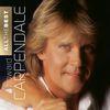 Howard Carpendale - Howard Carpendale - All The Best