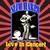 Slim Harpo - Live - In Concert