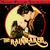 Alex North - The Rainmaker (Original Motion Picture Soundtrack)